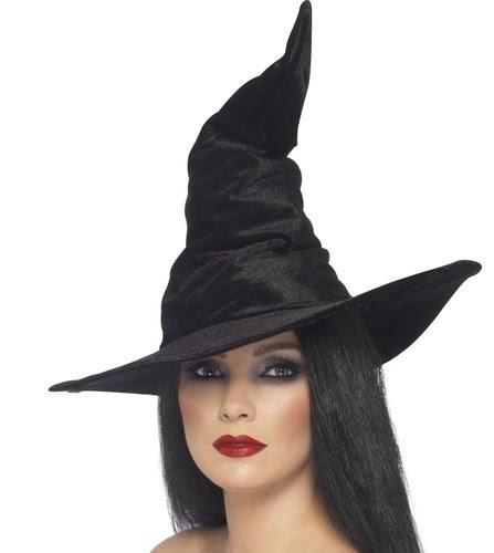 Como Pintar A Una Bruja En Halloween Finest Amazing Affordable