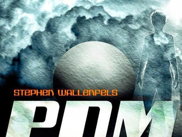 PDM, Stephen Wallenfels e Bertrand Brasil