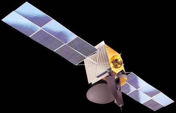 Fahri Hamzah : Indonesia Harus Punya Satelit Mitigasi