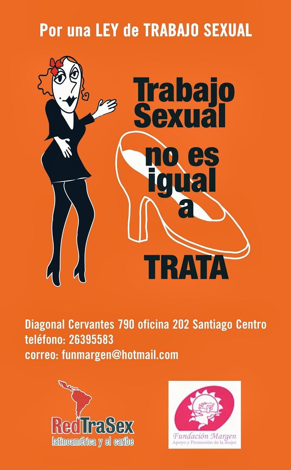 2-06 Día Internacional de las Trabajadoras Sexuales