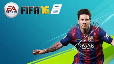Qué edición de FIFa 16 comprar, las tres ediciones de FIFA 16, FIFA 16 más barato, FIFA 16 cheaper, FIFA 16 barato, FIFA 16 cheap