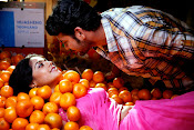 Ballaladeva movie photos gallery-thumbnail-15