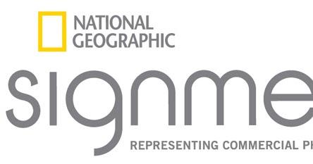 Come prepararsi ad un assignment per la National Geographic: accorgimenti pratici, tecnici e logistici