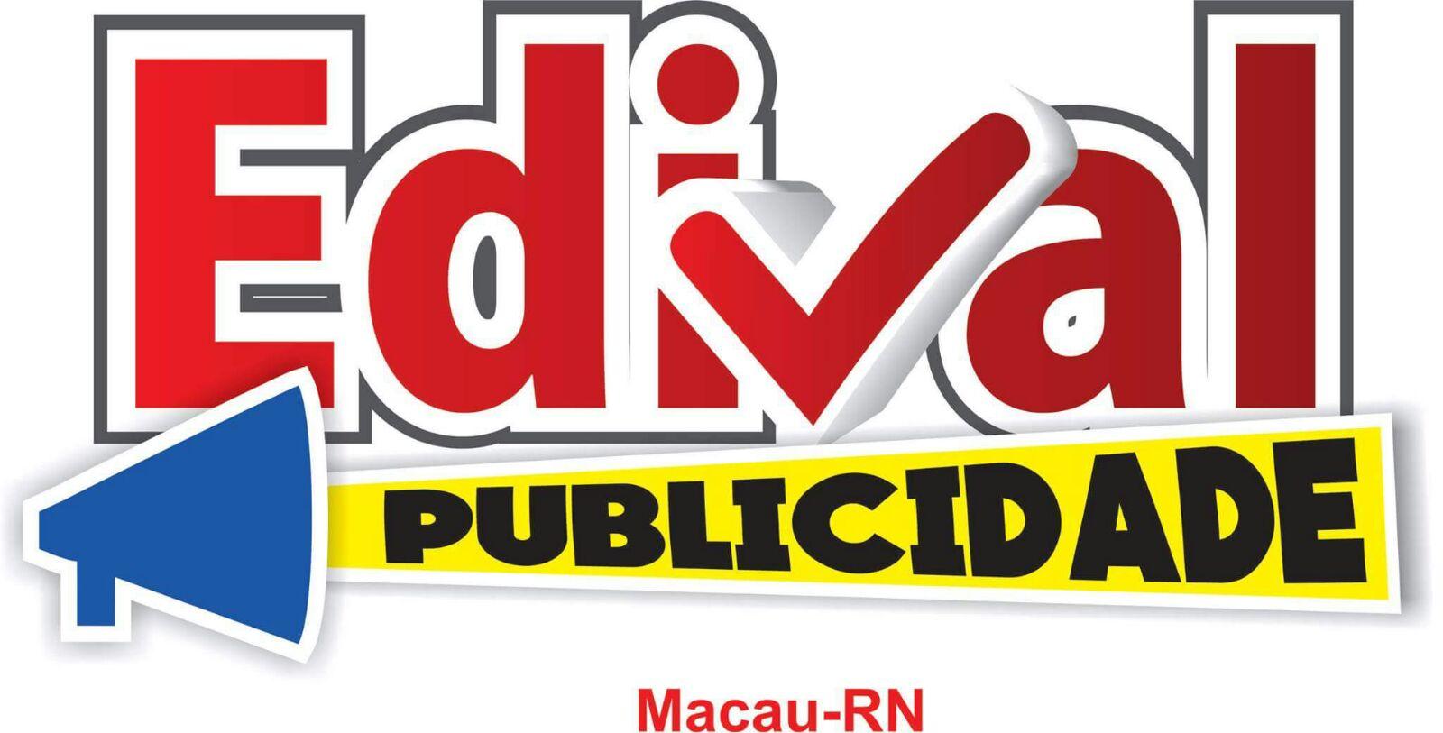 EDIVAL PUBLICIDADE