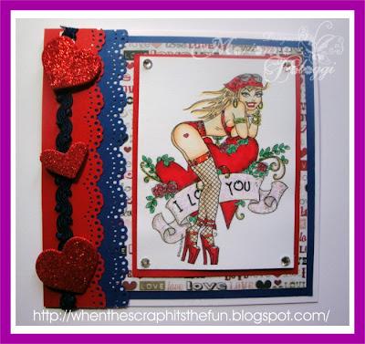 http://4.bp.blogspot.com/-xlbUMDzPREY/UWwYYSx08CI/AAAAAAAADHE/QBz9MlBlQJA/s1600/blue+white+red+a.jpg