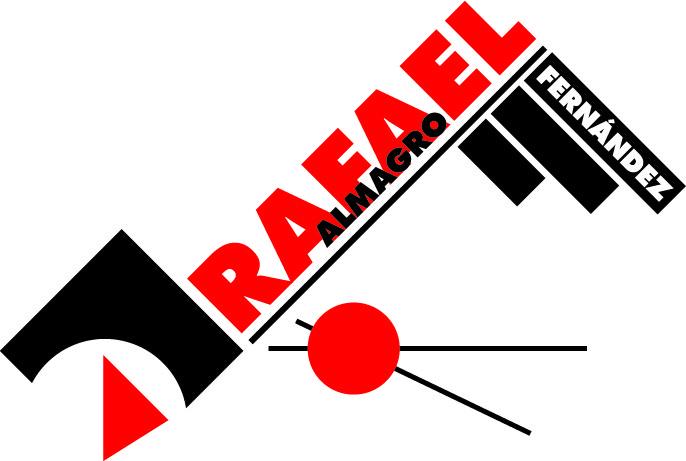 RAlmagro
