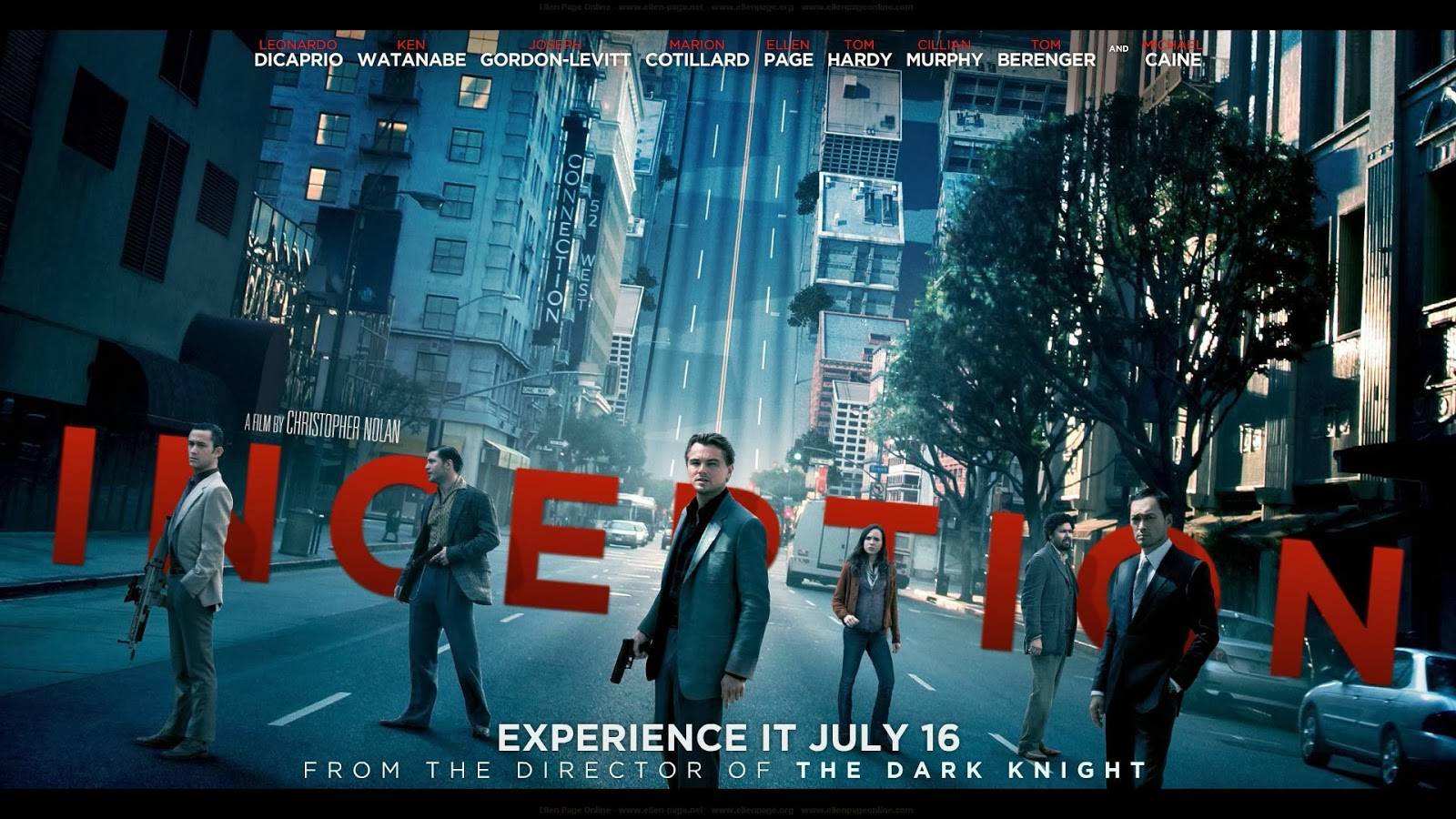 Watch Free Inception (2010) M Watch Free Movie Online Watch Free Inception 2010 Movie 1600x900 Movie-index.com