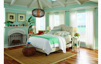 Tips to enhance positive energy in your bedroom