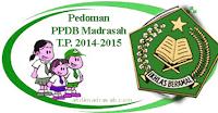 PPDB Madrasah
