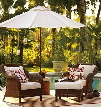 relax with outdoor sofa   Manufacturers Outdoor Furniture