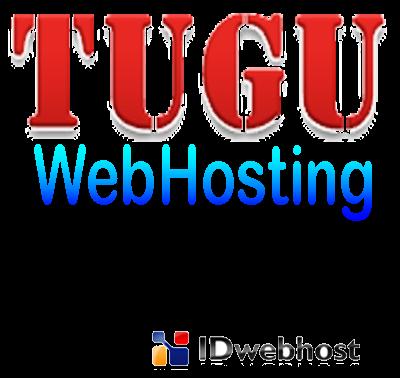 Tugu Web Hosting