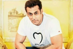 Salman Khan will anchor Bigg Boss 8