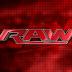Πως πήγε η τηλεθέαση του RAW 29/6/2015;