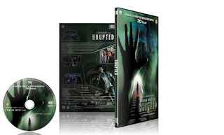 Haunted+3D+(2011)+present.jpg