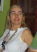 Beatriz Pineda