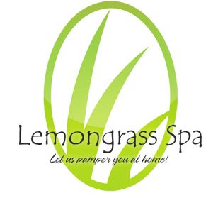 Lemongrass Spa Review and Giveaway