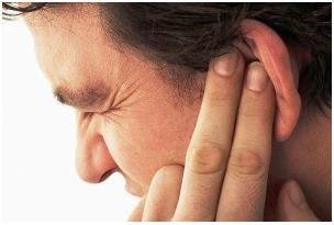 Tips sederhana merawat telinga sakit dirumah