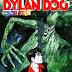 Recensione: Dylan Dog Color Fest 3