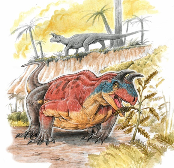 http://4.bp.blogspot.com/-xlq9bde2oM4/WZuxpPViFLI/AAAAAAABzHs/IDmhFTAJwagHEE4kgCK9eAi3mm9csLggwCK4BGAYYCw/s1600/Shringasaurus_indicus-novataxa_2017-Sengupta_Ezcurra_et_Bandyopadhyay-paleoArt_Gabriel-Lio-i.jpg