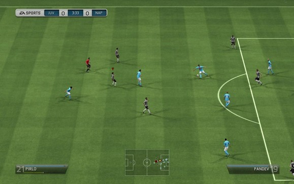fifa 14 full pc game direct download
