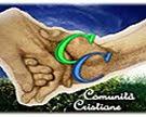 Associazione Comunità Cristiane