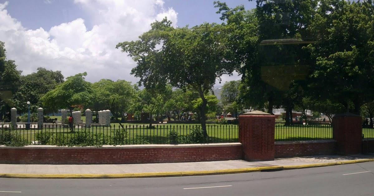 JL Campbell Snapshots Of Kingston Jamaica