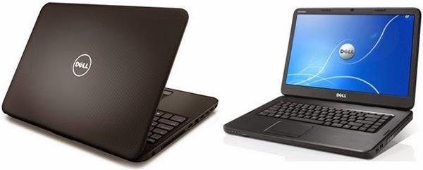 Dell Inspiron N3421 Core i3