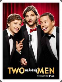 Download Two And a Half Men 10ª Temporada Episódio 11 S10E11 Legendado