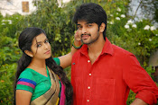 Lakshmi Raave Maa Intiki Lead Pair Photo Session-thumbnail-2