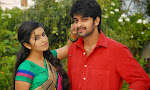 Lakshmi Raave Maa Intiki Lead Pair Photo Session-thumbnail