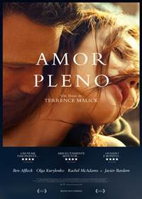 Download Amor Pleno Dublado RMVB + AVI Dual Áudio + Torrent DVDRip