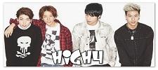 http://shojo-y-josei.blogspot.com.es/2015/05/high4.html
