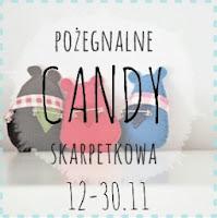 http://www.niechajszyje.blogspot.com