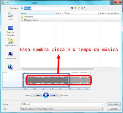 trocar-as-musicas-do-msn