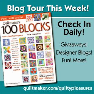 http://www.quiltmaker.com/blogs/quiltypleasures/
