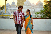 Vichakshana Movie photos Gallery-thumbnail-9
