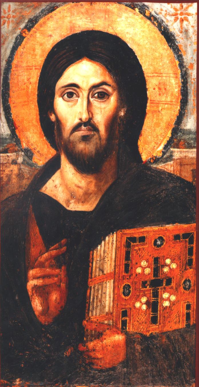 Jesus_Sinai_Icon.jpg