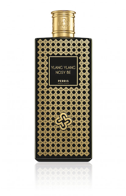 perfumes_originales