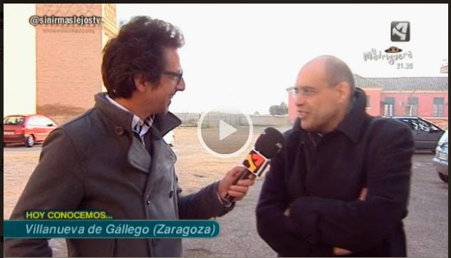 http://alacarta.aragontelevision.es/programas/sin-ir-mas-lejos/