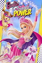 Barbie Súper Princesa(Barbie in Princess Power )