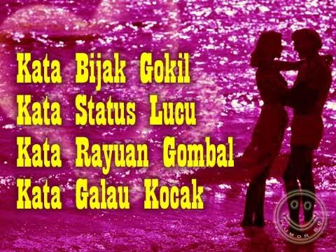 Update Kata-kata Lucu Twitter :: Kata Status Twitter Gokil ...