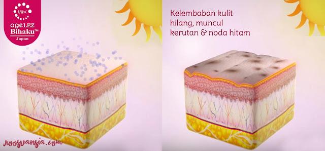 agelez-bihaku; premium-nano-collagen; agelez-bihaku-premium-nano-collagen; minuman-collagen; suplemen-anti-aging; suplemen-kecantikan