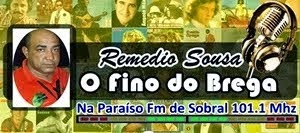 Remedio souza