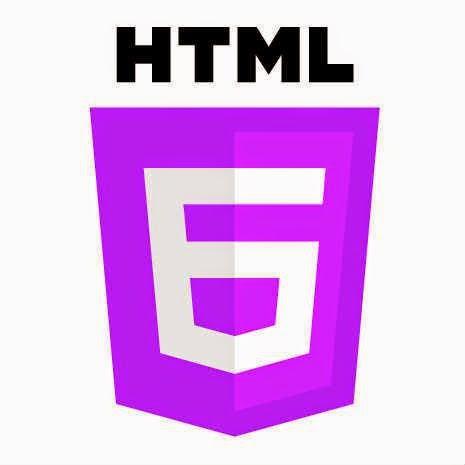 Logotipo html6
