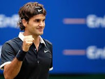 Wimbledon: Ranking 1968 / 2014