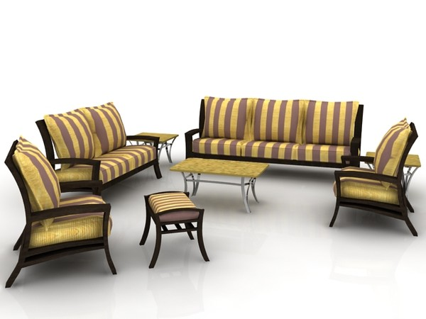 Sofa Set Furniture Designs.