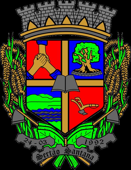 Sertão Santana - RS
