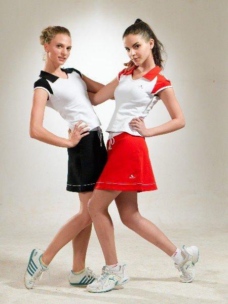 Gay lesbian badminton