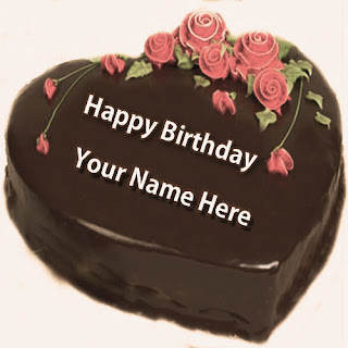 Happy Birthday Cake Images - Pictures - Wallpapers