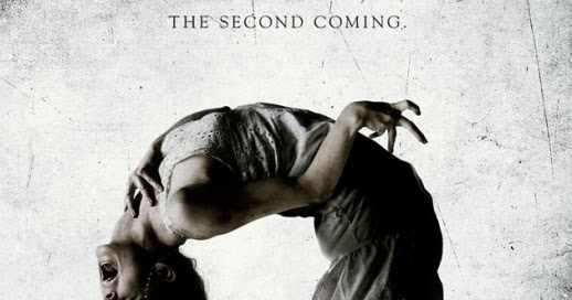 the last exorcism movie free download
